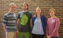 HNHS 2015 autumn meeting speakers